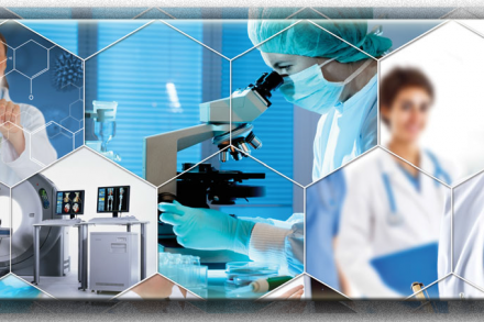 1374157179_medical-equipment-banner