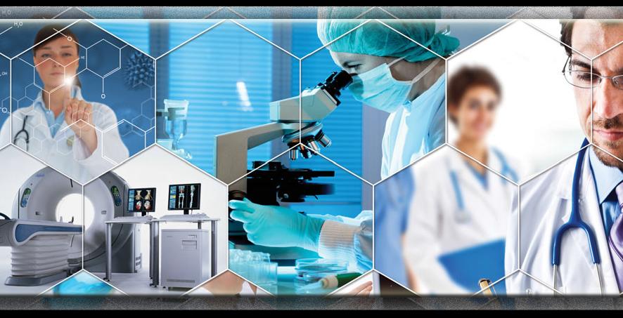 1374157179_medical-equipment-banner